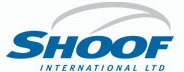 Shoof International - Echipamente agricole si veterinare
